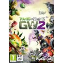 EA EA Plants Vs Zombies Garden Warfare 2 PC 2437821