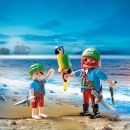playmobil 5164 Duo Pack Πειρατές 2441438_1