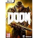 Bethesda Bethesda Doom D1 Limited Edition PC 2442515