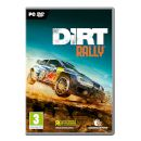 Codemasters Codemasters Dirt Rally Legend Edition PC 2444615