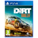Codemasters Codemasters Dirt Rally Legend Edition Playstation 4 2444623