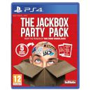 Jack box Games Party Pack Vol 1 Playstation 4 2444658