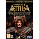 Sega Sega Total War: Attila Tyrants And Kings PC 2449137