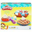 Play-Doh Playful Pies 2457083