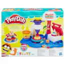 Play-Doh Cake Party 2457091_1