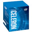 Intel Intel CPU Celeron G3900 (1151/2.80 GHz/2 MB) 2458551