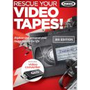 Magix Magix Magix Rescue your Videotapes 8 1 άδεια 2461447