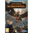 Sega Sega Total War Warhammer PC 2469626
