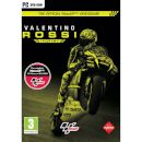 Milestone Milestone Valentino Rossi The Game PC 2475677