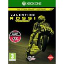 Milestone Milestone Valentino Rossi The Game Xbox One 2475693