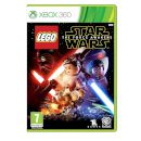 Warner Warner Lego Starwars: The Force Awakens XBOX 360 2484978