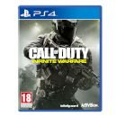 Activision Activision Call Of Duty Infinite Warfare Playstation 4 2487691