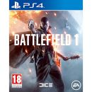 EA EA Battlefield 1 Playstation 4 2487896