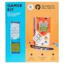 DIY Gamer Kit (with arduino) 2492377_2