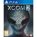 Take2 Interactive Take2 Interactive XCOM 2 Playstation 4 2515598