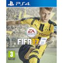 EA EA Fifa 17 Playstation 4 2541408