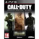 Activision Activision Call Of Duty Modern Warfare Trilogy Playstation 3 2543877