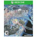 Square Enix Square Enix Final Fantasy XV Delux Edition Xbox One 2544024