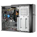 Turbo-X Turbo-X Flexwork SFFi6104+HDD Desktop (Intel Core i3 6100/4 GB/120 GB SSD/1 TB HDD/HD Graphics) 2547074_4