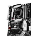 MSI MSI Motherboard Z170A Krait Gaming 3X (Z170/1151/DDR4) 2548038_1
