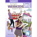 Burlington Webkids B1 Student's Book 2551942