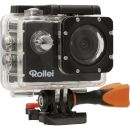 Rollei Action Cam 330 2564114