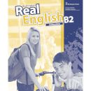 Real English B2 Companion 2570416