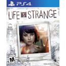 Square Enix Square Enix Life Is Strange Standard Edition Playstation 4 2571943