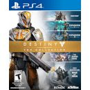Activision Activision Destiny The Collection Playstation 4 2572737