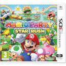 Nintendo Nintendo Mario Party Star Rush 3DS 2573105
