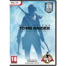 Square Enix Square Enix Rise Of The Tomb Raider : 20 Year Celebration Standard Edition PC 2573318