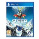 Ubisoft Ubisoft Steep Playstation 4 2573644