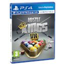 Sony Sony Hustle Kings VR Playstation 4 2573776