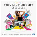 Hasbro Trivial Pursuit 2000S 2586665