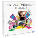 Hasbro Trivial Pursuit 2000S 2586665_1