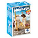 playmobil 9149 Play & Give Δίας 2589532