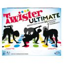 Hasbro Twister Ultimate 2594765