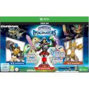 Activision Activision Skylanders Imaginators Starter Pack XBOX 360 2599880