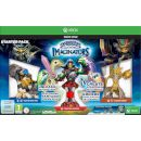 Activision Activision Skylanders Imaginators Starter Pack Xbox One 2599902