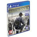 Ubisoft Ubisoft Watch Dogs  2 : Gold Edition Playstation 4 2601818_1