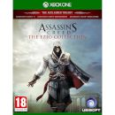 Ubisoft Ubisoft Assassin's Creed  The Ezio Collection Xbox One 2601931
