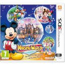 Nintendo Nintendo Disney Magical World 3DS 2603667