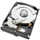 Seagate Seagate Barracuda Desktop HDD 4TB 2606410_2