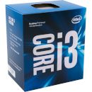 Intel Intel CPU Core i3 7100 (1151/3.90 GHz/3 MB) 2616084