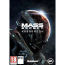 EA EA Mass Effect Andromeda PC 2617994