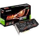 Gigabyte Gigabyte VGA Geforce GTX 1080 G1 Gaming Edition 8GB 2639378