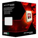 AMD AMD CPU FX 8350 (AM3+/4.00 GHz/16 MB) 2656744