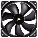 Corsair Fan ML120 Pro 2665085_1
