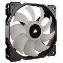 Corsair Fan 3-pack SP120 RGB με controller 2665344_7