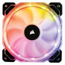 Corsair Fan HD120 RGB 2665360